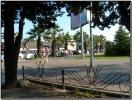 лазаревское-2012_9