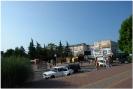 Фототзыв 2012-06 Лазаревка