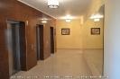 Гостиница Тополь2