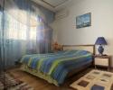 Гостевой дом фото№20