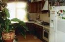 Гостевой дом в Лазаревском_5