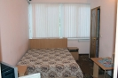 Квартира на Победы 110
