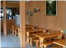 КафеРестораны_11