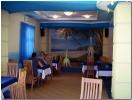 КафеРестораны_9
