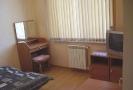 гостиница Приморская фото№11