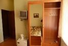 гостиница Приморская фото№14