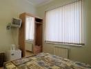 гостиница Приморская фото№15