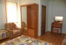 гостиница Приморская фото№1