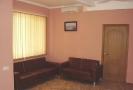 гостиница Приморская фото№2