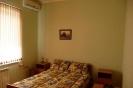 гостиница Приморская фото№4