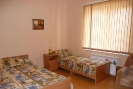 гостиница Приморская фото№5