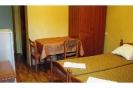 гостиница Тихий дон фото№5